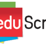 Transforming Education with eduScrum®