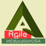 February Issue of AiEUSA Newsletter Published
