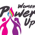 Women PowerUp Network 1st B-Day Celebration Conference on Jan 23rd at 8:30 AM – 10:30 AM EST!!